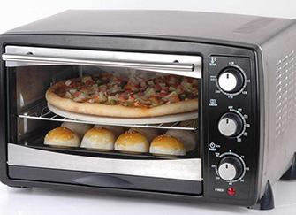 家ζ 用�烤箱�r格 烤�缦�r格是多少