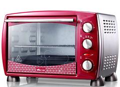 双层电烤箱价格 家用烤箱价格是多少