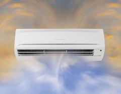 空调不制热的原因是什么 制热模式怎么调