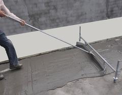 水泥浆比重怎么计算 水泥浆比重公式