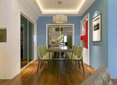 如何辨别环保墙面漆质量?环保墙面漆品牌介绍