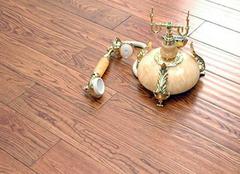 强化复合地板哪种品牌好 强化复合地板排名
