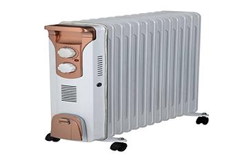 集成吊顶取暖器哪种好 哪种取暖器效果好