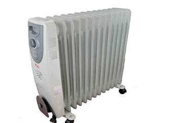 浴室取暖器哪种好 哪个牌子的取暖器好