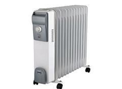 格力取暖器哪种好 格力取暖器价格表