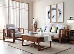 全友家具怎么样  享绿色家居生活!