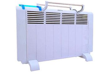浴室取暖器哪种好 不同取暖器优缺介绍