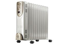 加水取暖器有什么优点 加水取暖器有什么缺点
