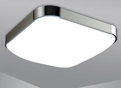 led灯具设计有哪些 你的最爱