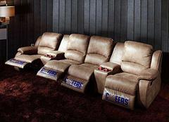 芝华士沙发是否值得选购 沙发怎么样