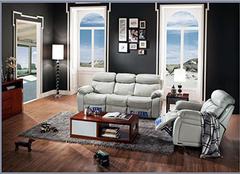  芝华士科技布沙发怎么样 带来全新的家居体验