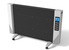 电暖器取暖方式注意事项有哪些 市场价格如何呢