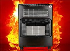 空调与电暖器取暖有什么区别 哪种好呢