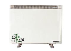 蓄热电暖器工作原理是什么 怎么样呢