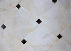 瓷砖美缝剂和填缝剂区别 如何正确使用