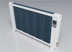 碳纤维电暖器怎么样 其价格是多少钱