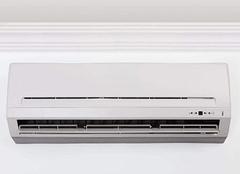哪个牌子的空调更节能 节能空调品牌推荐
