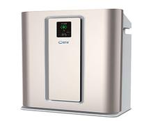 如何选择空气净化器 空气净化器选购指南