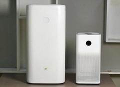 畅呼吸空气净化器怎么样 价格如何?