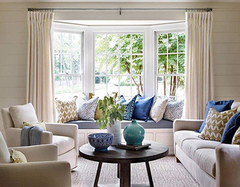 新装修的房子多久能住 影响房子入住的因素有哪些