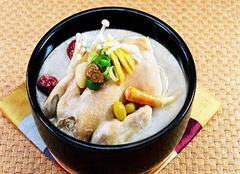蒲公英怎么吃比较好 四种最有营养的做法
