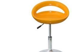吧台椅尺寸 吧台椅价格