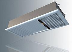 别墅吸顶式空气净化器优点介绍 净化空气享健康生活