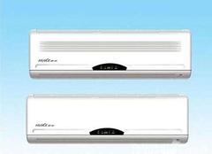 变频空调和定频空调的区别 哪个好呢