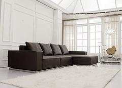 顾家沙发如何清洁保养好 必看清洗流程