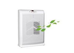 空气净化器的作用有哪些 好处都有哪些