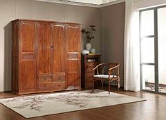 中式家具都有哪些种类 种类大全