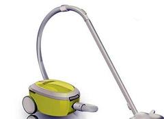 家用吸尘器什么牌子好 什么最适合家用呢