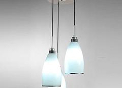 客厅吊灯如何选购 选购吊灯要注意哪些