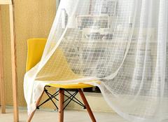 儿童房书桌架怎么选  儿童房装修需知