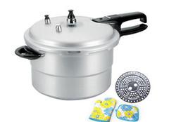 高压锅的原理是什么 怎么样安全使用呢