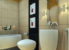 卫生间防水材料的施工方法 哪种好呢