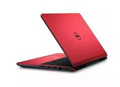 戴尔笔记本电脑型号 戴尔笔记本电脑推荐