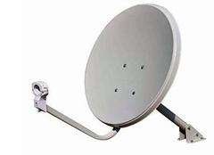小锅卫星电视接收器怎么样 是否值得选购
