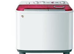 海尔双缸洗衣机价格 海尔双缸洗衣机怎么样