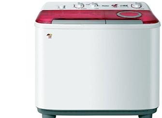 海���p缸洗衣�C�r格 海���p�色越�l�y看缸洗衣�C怎麽��