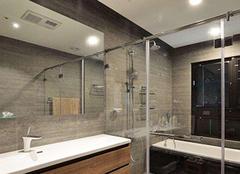 北欧装修风格特点有哪些 适不适合家居装修