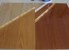 木器油漆如何买更安全? 木器漆选购方法