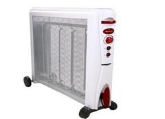 电热膜电暖器省电吗 有哪些优缺点呢