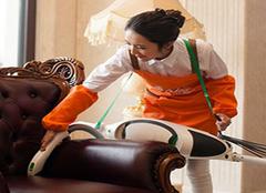 家庭保洁怎么做 家庭保洁流程有哪些