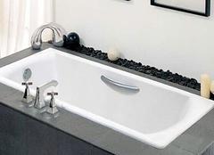 按摩浴缸的优缺点简析 看完更了解