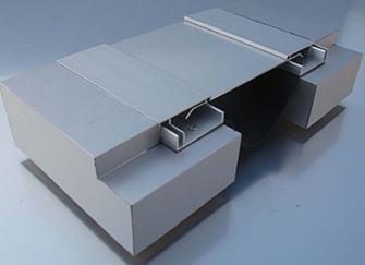 外墙变形缝分类 什么是外墙变形缝