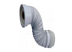 空调排水管安装事项 让你使用更方便