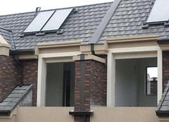 屋面变形缝是什么 如何防水处理