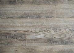 复合木地板保养方法 如何保养木地板
