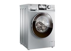 滚筒洗衣机排水管安装 滚筒洗衣机原理